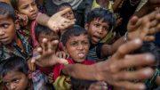 UNICEF report