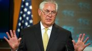 Pakistan could lose territory to terrorists: US