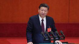War must not be allowed on Korean peninsula: China