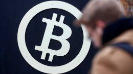 Crypto-crackdown