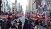 New York Bomber
