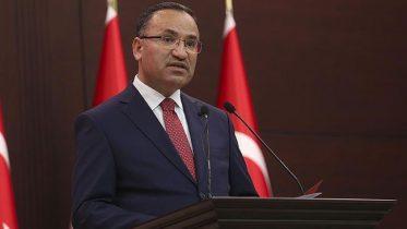 Turkey warns of ´catastrophe´ if US recognises Jerusalem as Israel capital
