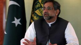 Pakistan rejects US accusations about safe havens