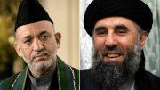 Hekmatyar opposes bid for Loya Jirga