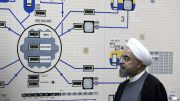 Unpacking What Remains of Iran Sanctions