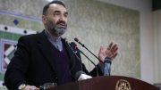 عطا محمد نور: والي يم او حکمونه مې د پلي کېدو وړ دي