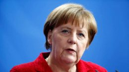 Germany: Angela Merkel in final lap of negotiations with SPD, four months after vote