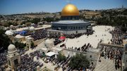 New Israeli law