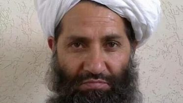 Taliban chief sends delegation to Islamabad to explore ways for peace talks