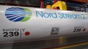 Germany Sees No Need for EU Gas Directive Update - Reports