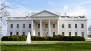 Withdrawing aid from Pakistan is important: White House