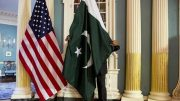 Can Live Without US Aid, But Not Without Integrity: Pak Foreign Minister