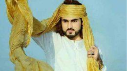 CJ takes suo motu notice of 'extra judicial murder' of Naqeebullah Mehsud