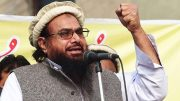 Prosecute Hafiz Saeed to 'fullest extent of law,' US gives stern warning to Pakistan