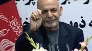 Our Goal Is To Turn Afghanistan Into A Steel Exporter: Ghani
