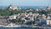 ترکیه کې د افغان سولې په اړه غیر رسمي ناسته کېږي