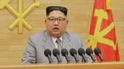 North Korea Used Berlin Embassy To Acquire Nuclear Technology: German Spy Chief