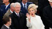 Uranium One scandal shows Washington still blames Russia for everything