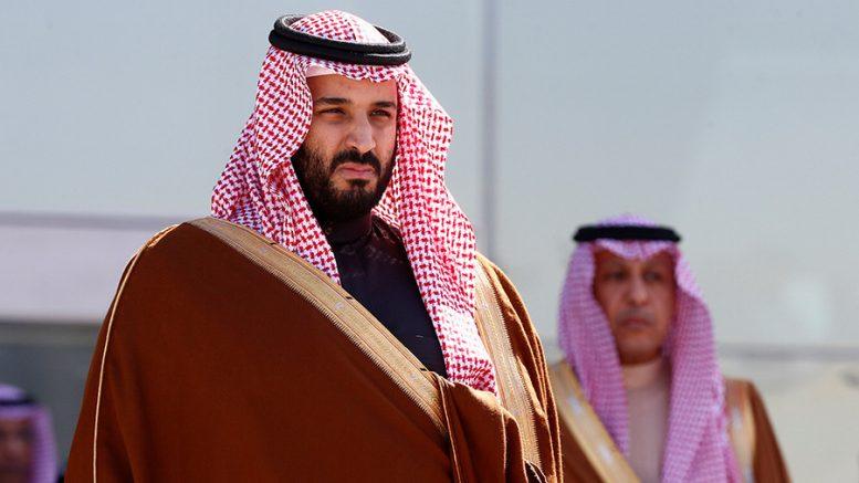 Riyadh explores anti-Iranian embrace of Israel – but risks 1979-like blowback