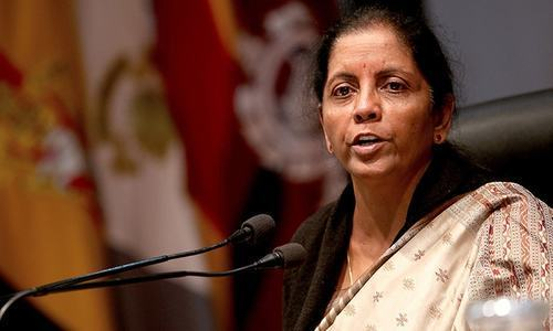 Pakistan will have to pay for attack in held Kashmir: India