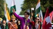 Canadian PM Justin Trudeau to kick-start his 7-day visit to India tomorrow