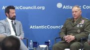 """US Remains In Afghanistan """"To Prevent Repeat Of A 9/11"""""""
