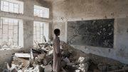 Children's education latest victim of Yemen conflict – UNICEF