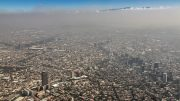 Overstretched cities The 100 million city: is 21st century urbanisation out of control?