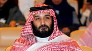 Spread of Wahhabism was done at request of West during Cold War – Saudi crown prince