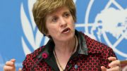 Human Rights Remain Elusive For Afghans: UN