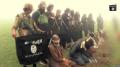 داعش افغانستان کې تر ۲۰۰۰ کم جنګیالي لري- غني