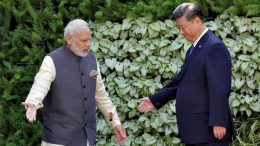 Modi-Xi meet: Rewards and risks in PM's 'bold' diplomatic move