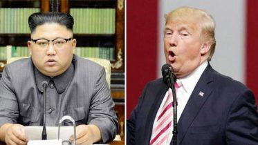 Donald Trump 'looking forward' to meet Kim Jong-un, says he is in direct talks with North Korea