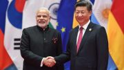 Thaw in relationship? PM Modi to visit China for informal summit with President Xi Jinping on April 27 and 28