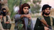 د داعش مهم قوماندان قاري حکمت په جوزجان کې ووژل شو
