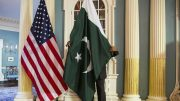 Talks between top US official, Pak Foreign Secretary over Afghanistan end without any breakthrough: Report