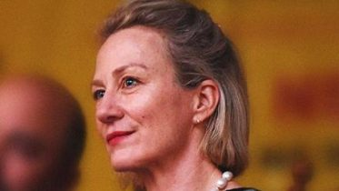 US Is Not Walking Away From Pakistan: Alice Wells