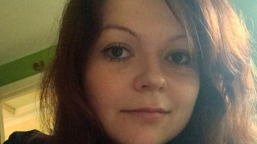 Yulia Skripal discharged from Salisbury hospital (VIDEO)