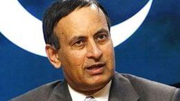 FIA contacts Interpol for Haqqani's 'red notice'