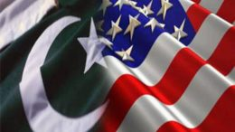 Pakistan, US considering restrictions on diplomats