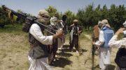 پاکستان ولې د افغان طالبانو مشران بندي کړیدي؟