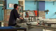 اسیايي بانک: تر دوو کلونو به د افغانستان اقتصادي وده ډېره نه شي