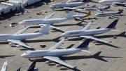 Russia extends overflight privileges of US carriers ahead of deadline