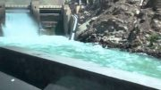 India interested to help build water dams in Kabul and Kapisa