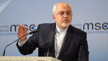 'Unpleasant for Americans:' Iran Vows Retaliation if US Kills Nuke Deal