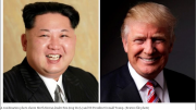Can pull out of North Korea summit if it's not fruitful, says Donald Trump